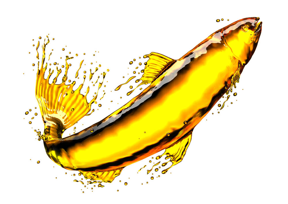 fish oil supp