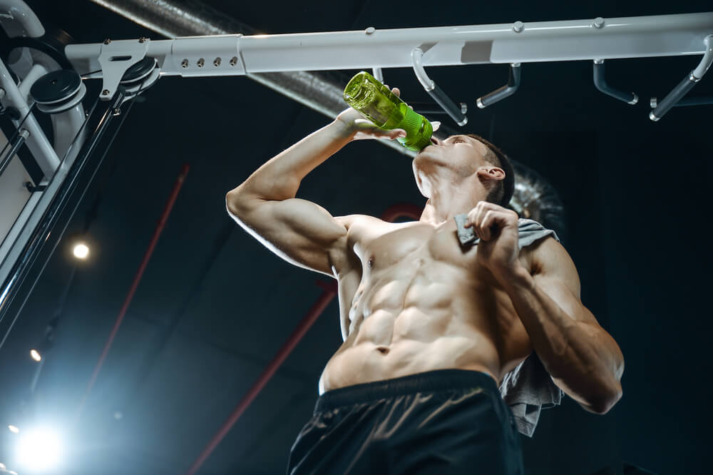 Getting the Most Out of Your Supplements